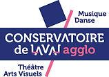 Logo Conservatoire Laval.jpg