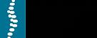 bc-member-logo-rgb-lg.png