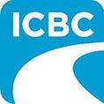 icbc-logo-colour1_3.jpg