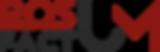 Logo_PosFactum.png
