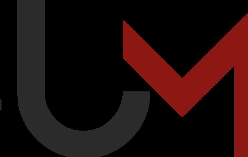 Logo_PosFactum1.png