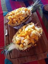 CL-casalunabeachhouse-pineappleAB.jpeg