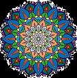 color%2520mandala_edited_edited.png