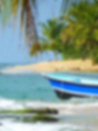 Beach Puerto Viejo_edited.jpg