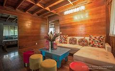 VS - main house living space.jpg