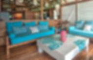 VS - main house living area_edited.jpg