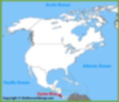costa-rica-location-on-the-north-america
