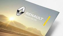 r_renault-logo_revealed_bro.jpg