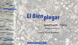 difusion_digital_inauguracion_edited