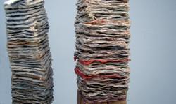 XII Salon de Arte Textil