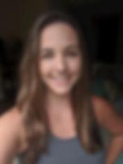 Tori headshot dunnes.jpg