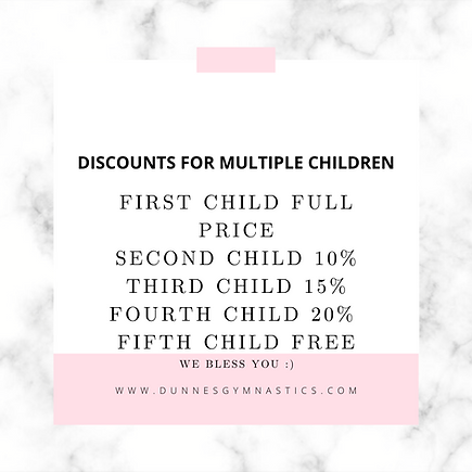 DISCOUNTS FOR MULTIPLES (1).png