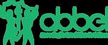 logo_abbel_verde.png