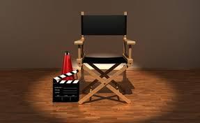 directors chair.jpg