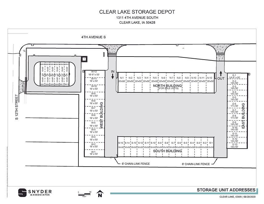 Site Plan Updated 7-28-21.jpg