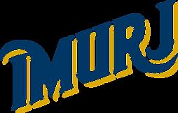 imurj-logo-7dd7a1aa584d947e24844daef4cdd
