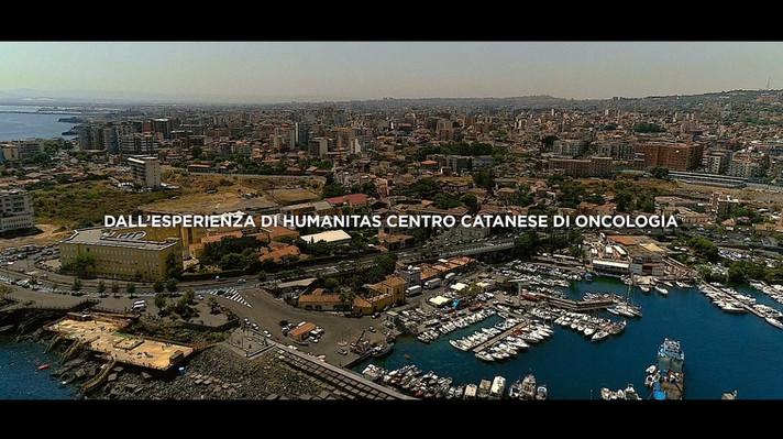 Humanitas_V14.mp4.00_00_26_15.Immagine00