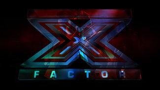 xfactor.jpg