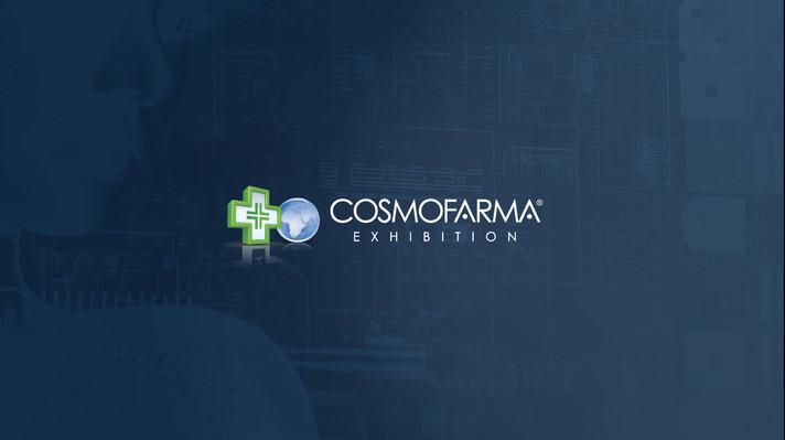 Cosmofarma_Skin_V2.00_00_36_04.Immagine0
