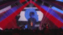 Italy - LIVE - Mahmood - Soldi - Grand F