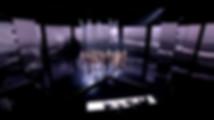 opening_danza.mp4.00_05_25_05.Immagine00