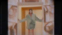 MADRE -DEF.00_00_15_15.Immagine002.jpg
