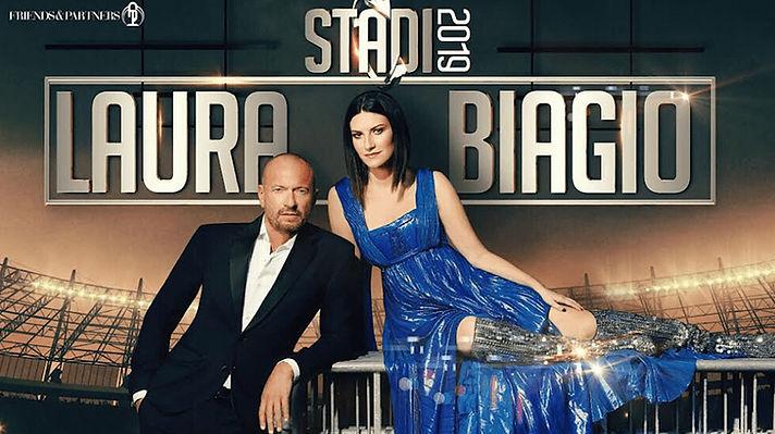 Laura Pausini - Circo Massimo.00_01_00_0