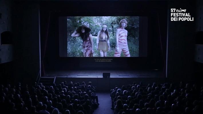 Sicilia Queer 2017   Intro.2554.Immagine