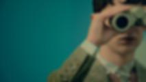 DEF (Resolve).00_00_13_10.Immagine004.jp