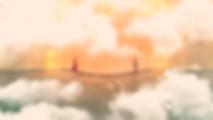 DEF (Resolve).00_00_48_09.Immagine014.jp