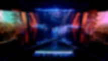 bowland_scenografie.mp4.01_38_18_02.Imma