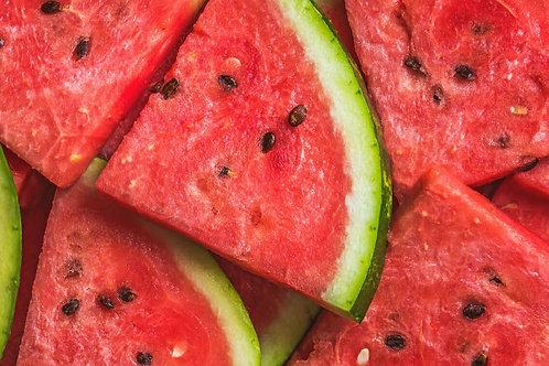 8 oz Watermelon Body Scrub