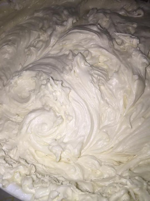 8 oz Beard Butter