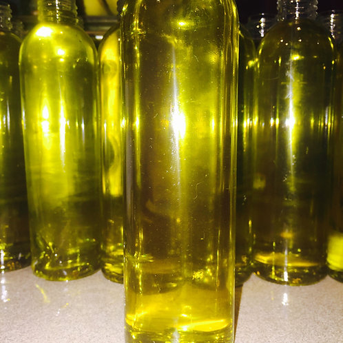 8 oz Hair Conditioning Oil