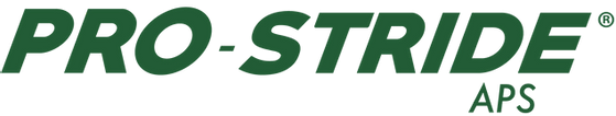 Pro-Stride.png