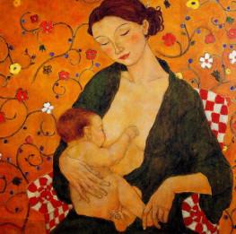 cconsultation allaitement sur Nantes
