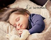 le sommeil des enfants et des bébés.png