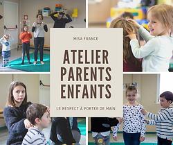 atelier_parents_enfants.png
