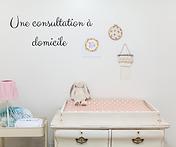 consultation à domicile pour les bébés.png