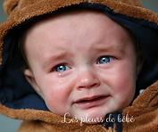les pleurs de bébé.png