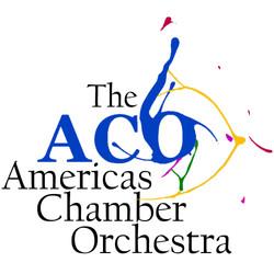 aco logo white background black letters.