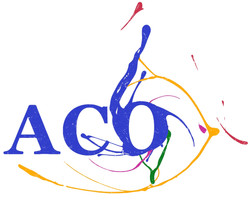 Logo%2520Background%2520Paint%2520Spiral
