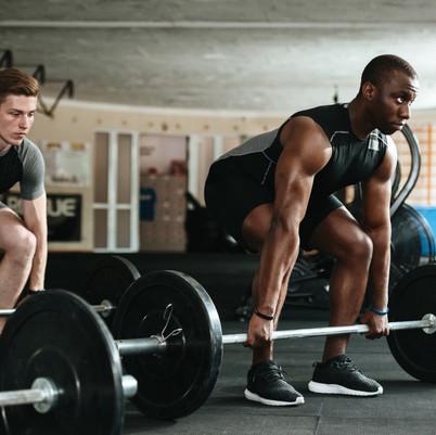 Group weight lifting.jpg