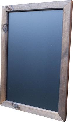 Framed Wall Board / A2