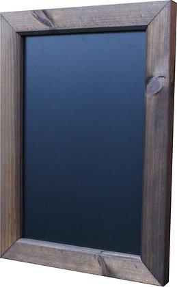 Framed Wall Board / A3