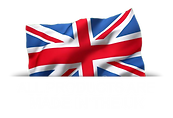 MADE IN UK2.png