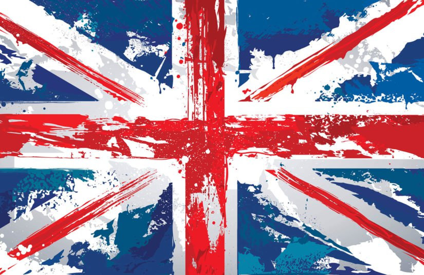 painted-union-jack-plain-825x535.jpg