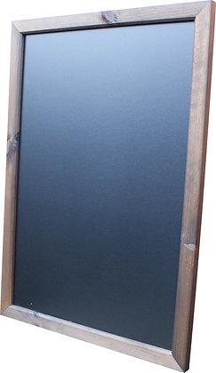 Framed Wall Board / A1