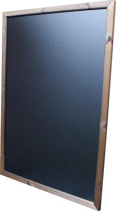 Framed Wall Board / A0