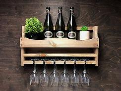 6 glass wine RACK 1.jpg